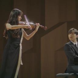 Do You Like Brahms?