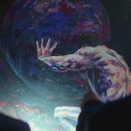 Sisyphus: The Myth